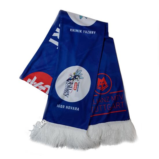 Bild von Champions League 2020 Fan-Schal