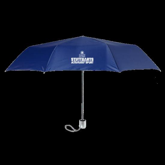 Bild von Mini Regenschirm Budget